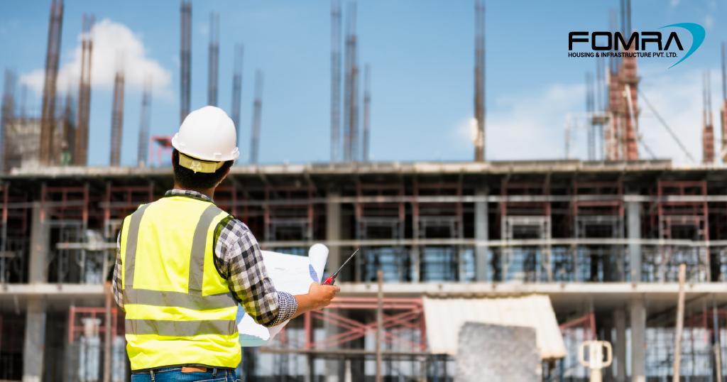 Best Real Estate Builders in Porur