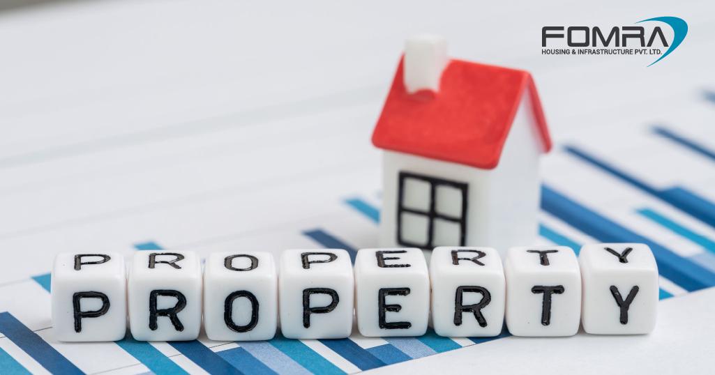 fomra - house-property