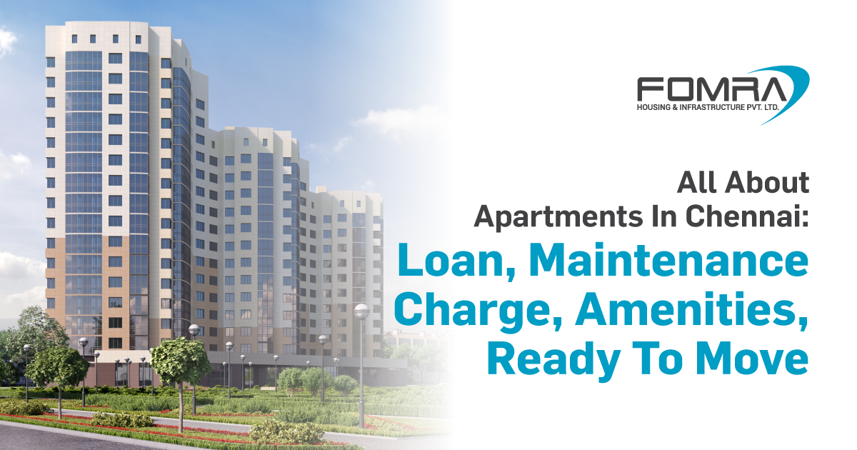 All-about-Apartments-in-Chennai