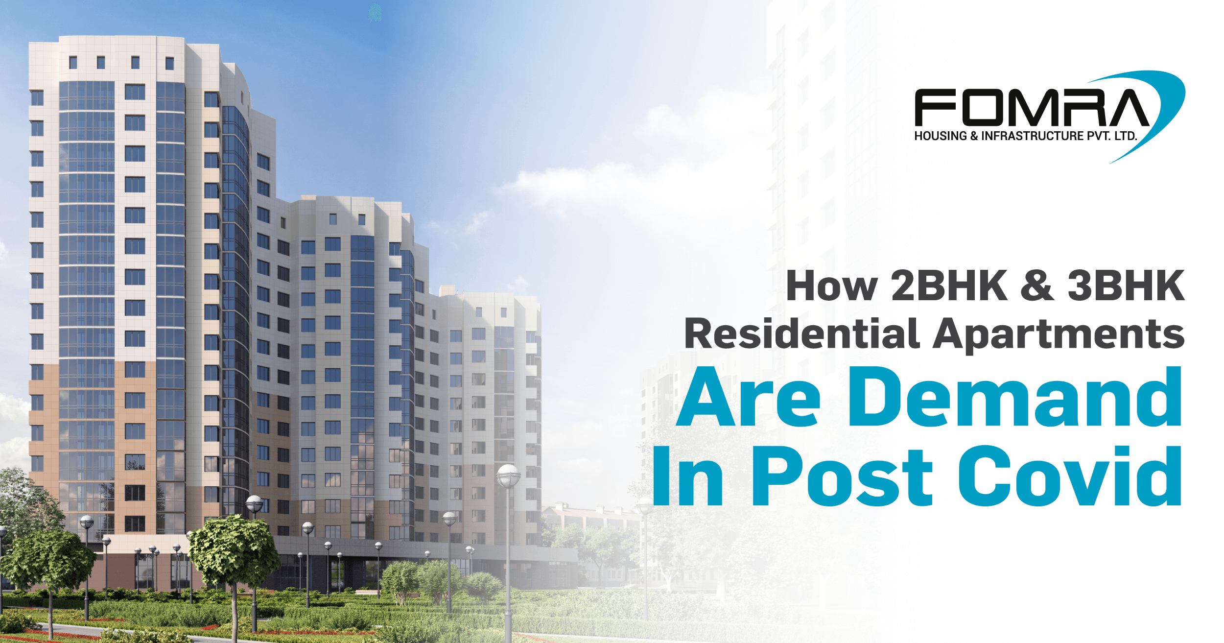 How-2BHK-and-3BHK-Residential-Apartments-are-Demand-in-Post-Covid