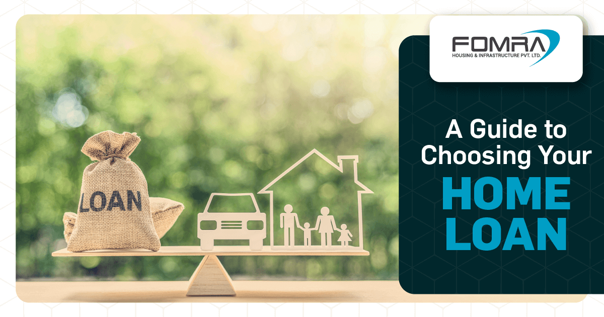 a-guide-to-choosing-your-home-loan